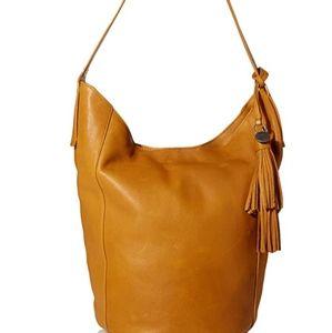 NWT Lucky Brand shoulder bag